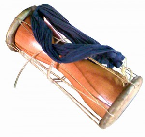 panchavadyam instruments - photo #23